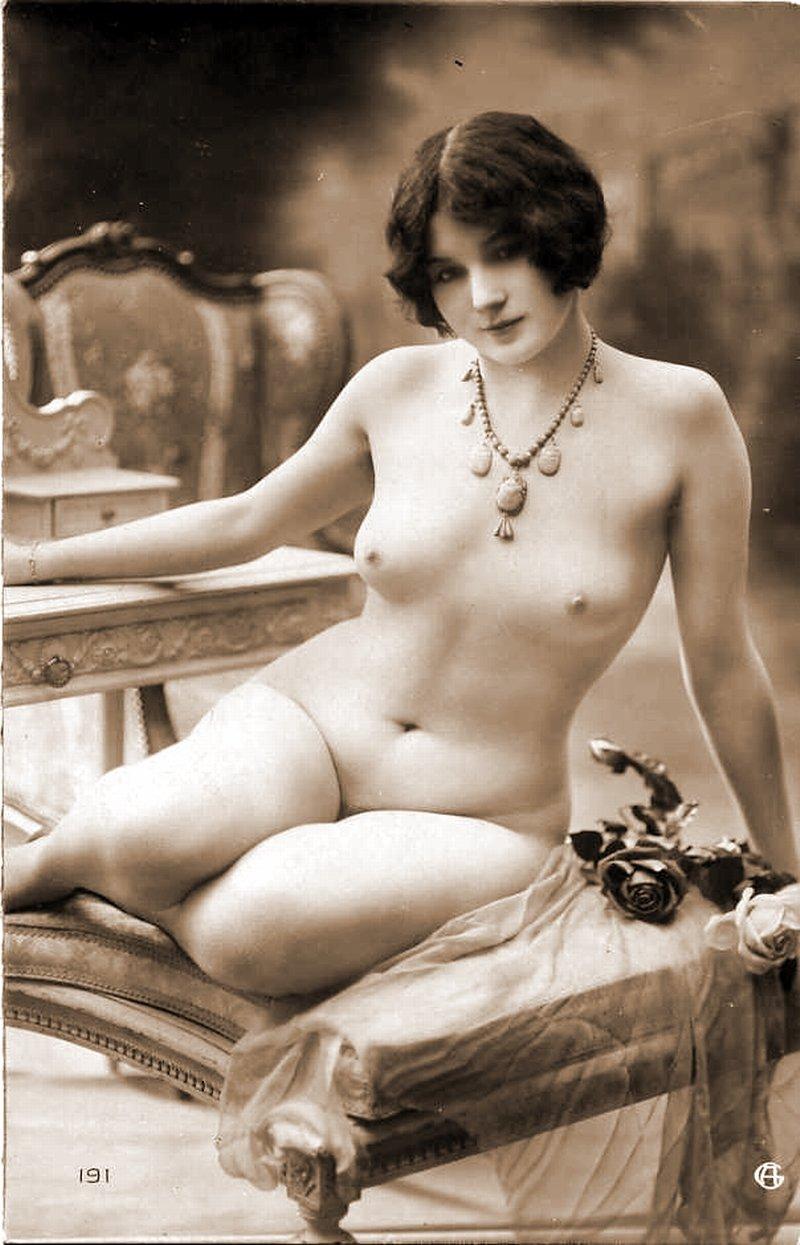 Эротические открытки женщине 20 фотография